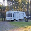 Towns Bluff RV Park
